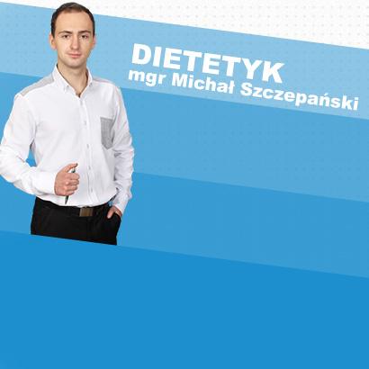 Kontakt - Active Style Klub Fitnes Jarosław